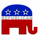 Clarion County Republican Committee